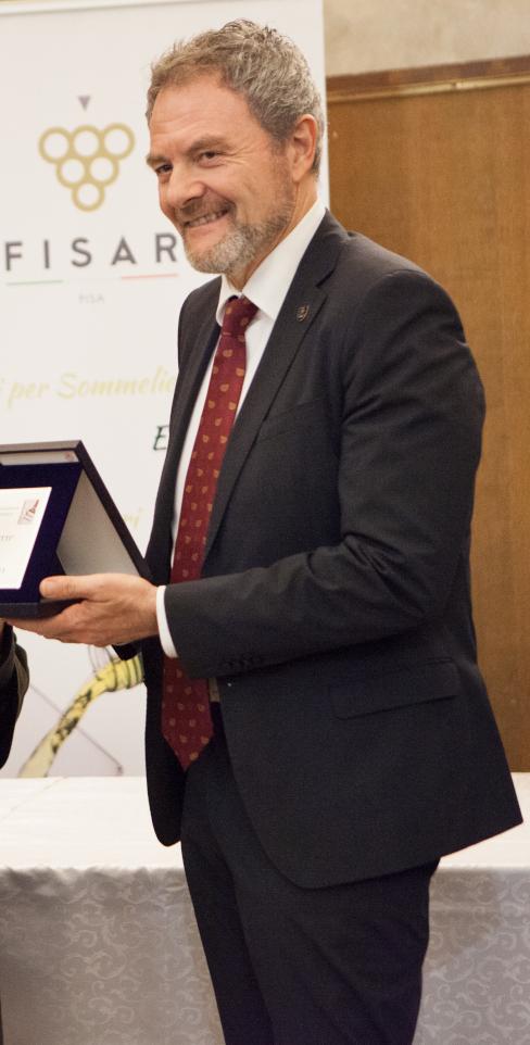 Vittorio Faluomi